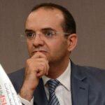 بوعسكر يحذر من عزوف قيس سعيد عن القيام بحملة انتخابية
