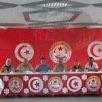 صفاقس : اتحاد الشغل يُقرّ احتجاجات بعد تلقي كاتبه العام تهديدا بالتصفية