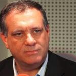 الشواشي: رفعنا قضية على القروي وسنطعن في النتائج إن فاز حزبه