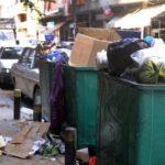 ندوة حول تثمين النّفايات الحضرية والصناعية