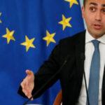 """إيطاليا تضغط للترفيع في عدد """"الحارقين"""" المُرحّلين إلى تونس"""