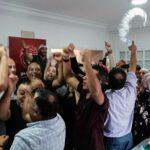 قلب تونس : لن نتحالف مع النهضة ونتائج سبر الآراء تحتمل هامشا من الخطأ
