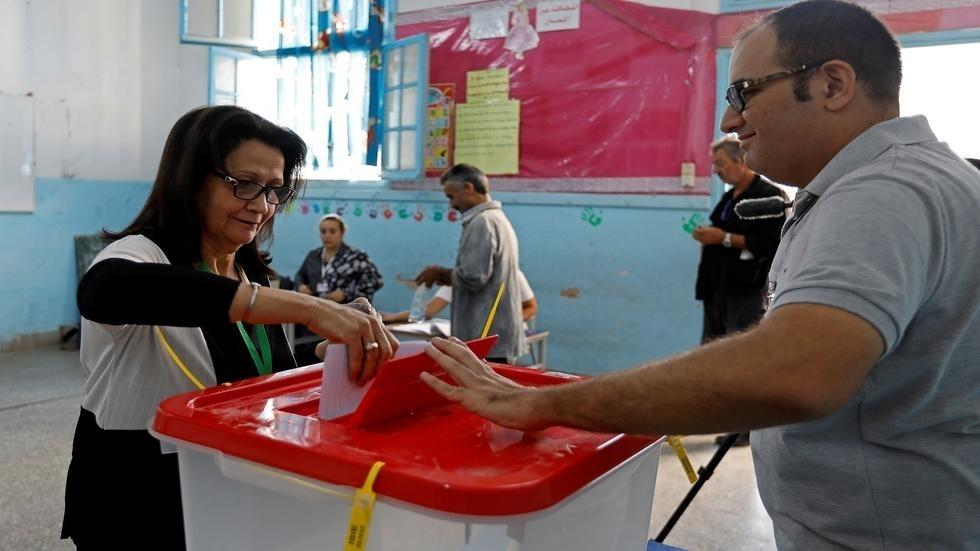المنصري : نسبة الاقتراع لن تقل عن نسبة الرئاسية