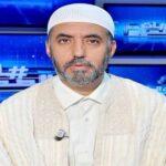 حزب الرحمة يعلن فوزه بـ5 مقاعد في البرلمان