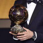 من ضمنهم صلاح ومحرز: القائمة النهائية للمرشحين لجائزة الكرة الذهبية