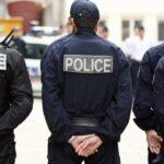 فرنسا: طعن عون أمن بسكين داخل مركز شرطة
