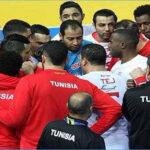 """""""يد"""" تونس تُصافح أوكرانيا استعدادا للـ""""كان"""""""