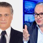 نائب عن قلب تونس: سنتفاعل ايجابيا إن دُعينا لتشكيل الحكومة