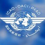 تونس تفوز بعضوية مجلس منظمة الطيران المدني