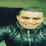 إدارة السجون والاصلاح تُكذّب خبر فرار قاتل الطفل ياسين