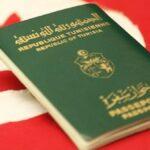 الأردن يُعفي التونسيين من التأشيرة