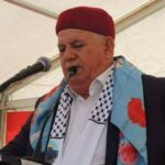 ردّا على تلقّي كاتبه العام رسالة تهديد: اتحاد الشغل بصفاقس يتحرّك