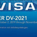 """قرعة الهجرة لأمريكا: انطلاق التسجيل بتونس للحصول على """"البطاقة الخضراء"""""""