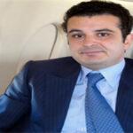 في حكم نهائي: محكمة سويسرية ترفع التجميد عن أموال مروان المبروك