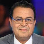 """زهير المغزاوي :"""" نحن مع حكومة الرئيس ولسنا مع حكومة النهضة"""""""