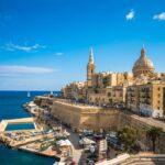 """نشره بتاريخ 9 جويلية: """"الشارع المغاربي"""" تُعيد نشر التجاوزات الخطيرة بسفارة تونس بمالطا"""
