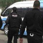 المكنين: إيقاف 13 مفتشا عنهم وحجز سيارات ودراجات نارية