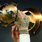 الصين تستضيف أوّل نسخة موسّعة لمونديال الأندية