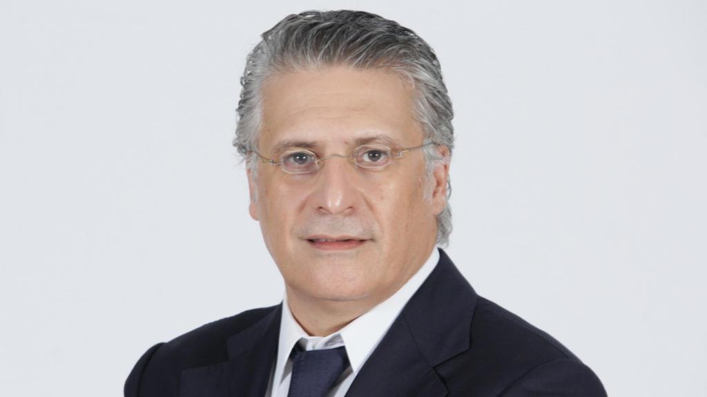 رئيس هيئة الدفاع عن القروي : محكمة التعقيب أعدمت قرار الإيقاف وأبطلته