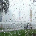 الطقس اليوم: سحب كثيفة...  أمطار متفرقة ودرجات الحرارة بين 15 و27 درجة