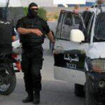 وزارة الداخلية: إيقاف 13 متهما في قضايا حق عام ومفتش عنهم