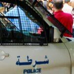بين نابل والمكنين: إيقاف 23 شخصا وحجز 26 دراجة نارية وسيّارتين