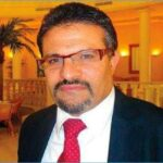رفيق عبد السلام يكشف معطيات عن قضية الهبة الصينية