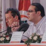 هيئة الانتخابات: التغيير في توزيع المقاعد وارد