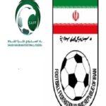 السعودية-إيران: هل تنتصر الرياضة على السياسة؟