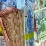 سوسة: سرقة 2000 دينار أثناء خصومة بين ممثلي قائمتين