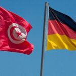 غدا : وزير خارجية ألمانيا في تونس