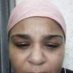 القنصلية تتدخل لتخليص تونسية ثانية من كفيلها السعودي