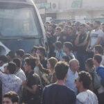 بعد الاحتجاجات: قطار صباحيّ إضافي بين رادس وتونس