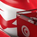 غدا : انطلاق الحملة الانتخابية للدور الثاني من الرئاسية