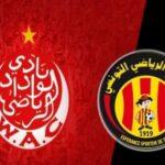 """ممثّل الوداد: تمنيّنا مواجهة الترجي في البطولة العربية دون """"فار"""""""