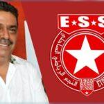 بعد شرف الدين: نائب الرئيس يستقيل من النجم