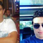 محامي الضحية آدم: ايقاف 3 أشخاص وتوجيه تهمة القتل العمد لهم