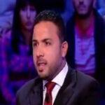 اتحاد الشغل يُكلف مجموعة من المحامين بمقاضاة سيف الدين مخلوف