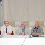 اطلاق مشروع بين إتحاد الفلاحين وبرنامج التعاون الألماني