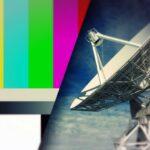 ديوان الإرسال الإذاعي والتلفزي يُقرر تعليق بثّ 4 إذاعات خاصة
