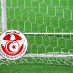 الجامعة تطرح تذاكر مباراة ليبيا وامتياز خاص للإناث والأطفال