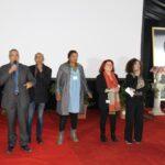 اختتام أيام قرطاج السينمائية: تكريم الراحل نجيب عيّاد وممثلين عن ادارة السجون