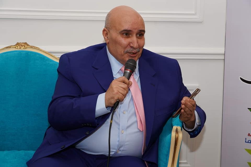 إقالة القنصل العام لتونس بباريس