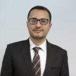 """قيادي بالنهضة: """"التيّار"""" يتحمّل مسؤولية تشريك """"قلب تونس"""" في الحكومة"""