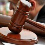 النيابة العمومية بالمنستير تفتح تحقيقا في تصريحات نقيب بالحرس