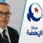 عماد الخميري: شورى النهضة سيناقش تشكيل الحكومة بعيدا عن الأسماء