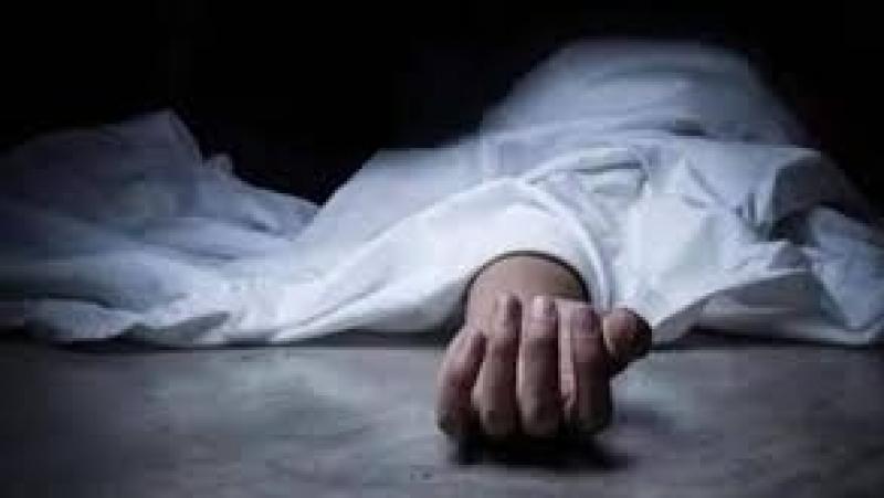 صفاقس: العثور على جثة فتاة عارية داخل كيس