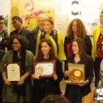 أيام قرطاج السينمائية: الجوائز المُوازية لدورة نجيب عياد