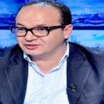 قلب تونس: لا نرفض التشاور مع النهضة حول مشروع حكومة وطنية