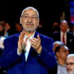 رغم انتخابات الشورى: الغنوشي هو من سيختار رئيس الحكومة